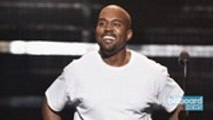 "'Yandhi': Kanye West Says Upcoming Album ""Isn't Ready Yet"" | Billboard News"