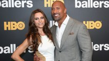 """Dwayne """"The Rock"""" Johnson's Relationship with Girlfriend Lauren Hashian is Solid As Ever"""