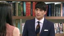 Kẻ Thù Ngọt Ngào  Tập 49  Lồng Tiếng  Thuyết Minh  - Phim Hàn Quốc - Choi Ja-hye, Jang Jung-hee, Kim Hee-jung, Lee Bo Hee, Lee Jae-woo, Park Eun Hye, Park Tae-in, Yoo Gun