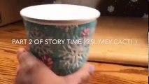 SLIME FAIL - Slime Pet Peeves #25 - Unsatisfying Slime ASMR Video Compilation - Worst Slimes !!