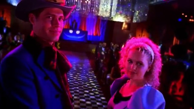CSI Crime Scene Investigation S12 - Ep18 Malice in Wonderland HD Watch