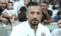 İlhan Mansız, Kulüp Doktoru Sarper Çetinkaya ile Kavga Ettiği İddialarını Yalanladı