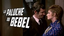 LA PALUCHE DU BEBEL ®