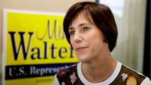 """California Rep. Mimi Walters' Campaign Accuses Democrats Of Plan To """"Steal"""" Seat"""