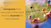 immigration-law-firms-melbourne-protect-yourself-from-immigration-fraud