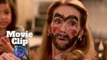 Instant Family Movie Clip - Sharpie (2018) Comedy Movie HD