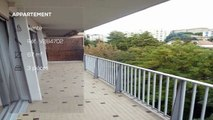 A vendre - Appartement - Aubenas (07200) - 3 pièces - 67m²
