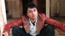 "PK Mimicry in Arang Kel Kashmir | Meaning of ""Acha"" | Mimicry | PK | Movie PK | Arang Kel | Kashmir"
