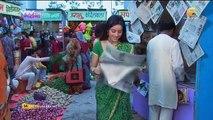 Vợ Tôi Là Cảnh Sát Tập 51 - (Phim Ấn Độ THVL2 Lồng Tiếng) - Phim Vo Toi La Canh Sat Tap 51 - Vo Toi La Canh Sat Tap 52