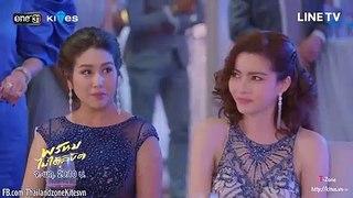Chang Phai Dinh Menh Cua Nhau Tap 9 Phim Thai Lan Hay