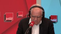 """L'avis de Jean-Roger Navarro sur """"Les Chatouilles"""" - Albert Algoud a tout compris"""