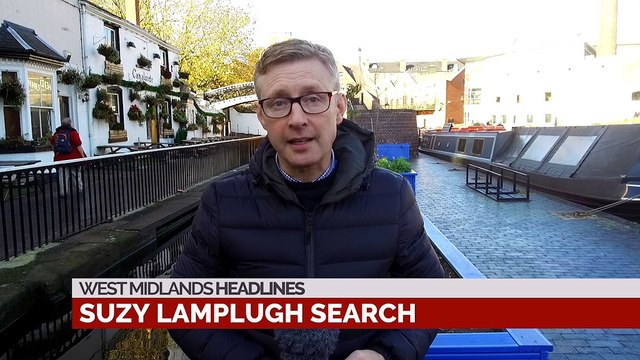NEWS: 14th November 2018