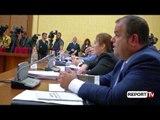Report TV - Prapaskenat e Vettingut/ 5 gjyqtarët 'VIP' që ndërkombëtarët i duan jashtë drejtësisë