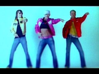 Club 54 - Csukd Be A Szemed