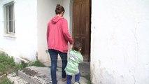 Nuk ka mjekë në fshat - Top Channel Albania - News - Lajme