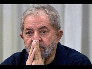 Lula, de novo, vai mentir ...