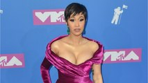 Why Cardi B Feels Like Her New Fashion Line Is Her Chance To Represent Women Of Color