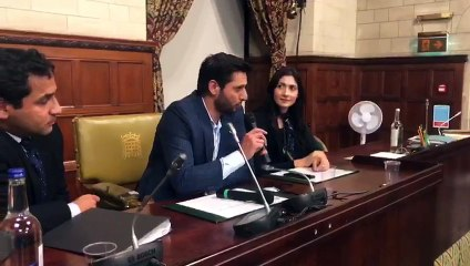 Pakistan doesn't need Kashmir, we can't handle our own 4 provinces , Free Kashmir - Shahid Afridi