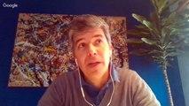 F5 - Web Summit por Gustavo Cunha