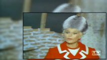 Green Acres S03E20 - How To Succeed In Telvision Without Trying