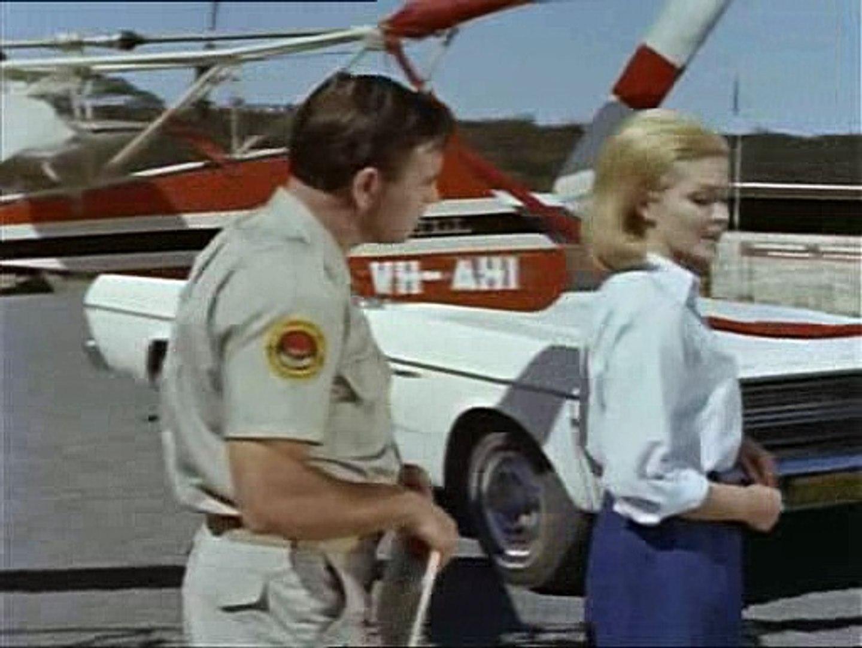 Skippy The Bush Kangaroo (1967) - 11 - Time And Tide