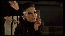 Natalie Portman, Jude Law In 'Vox Lux' New Trailer