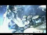 Joey Jordison Drums Solos Slipknot