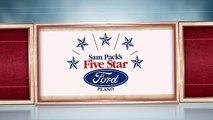 2019 Ford Escape Frisco TX | Ford Escape Dealership Frisco TX