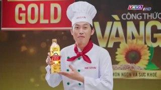 Tinh Nguoi Kiep Ran Phan 2 Tap 9 Ngay 15 11 2018 Ban Chuan T