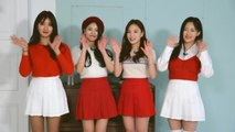 [Pops in Seoul] Fall into their charms! Maywish(메이위시) Members' Self-Introduction