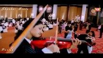 Tumse Acha Kaun Hai (2002)  - Ankh Hai Bhari Bhari - ( Kumar Sanu  / Heera Jhankar)