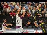 Handball - Romain Briffe (Chambéry) : « On s'en sort miraculeusement »
