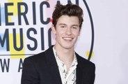 Shawn Mendes: Taylor Swift l'a aidé à vaincre sa nervosité sur scène