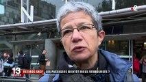 Retards SNCF : les passagers mieux indemnisés ?
