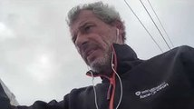Images du Bord - Sebastien destremeau - Alcatrazit - Face Ocean