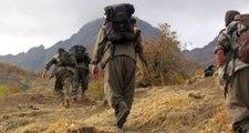 PKK Terör Örgütü, AB'nin Terör Örgütü Listesinde Kalmaya Devam Edecek