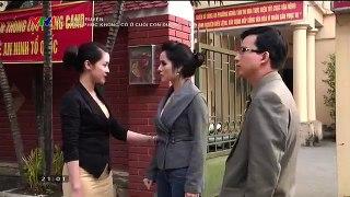 Hanh phuc khong co o cuoi con duong tap 32 Full Ban chuan da