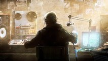 THIS WAR OF MINE : STORIES The Last Broadcast Bande Annonce