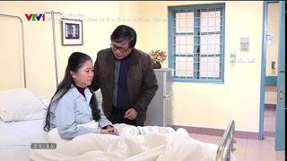 Hanh Phuc Khong Co O Cuoi Con Duong Tap 32 Ban chu