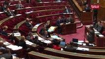 Financement de la Sécu : Le président de la commission des Affaires sociales du Sénat réclame des États généraux