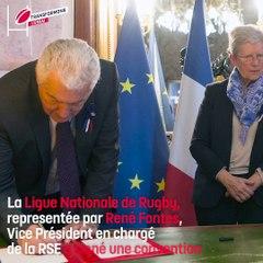 Transformons l'essai | Retour sur l'opération de soutien au Bleuet de France