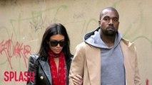 Kim Kardashian West 'educating' Kanye West about politics