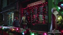 Return To Christmas Creek - Hallmark Trailer