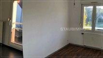 A louer - Appartement - St louis (68300) - 3 pièces - 66m²