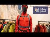 Patagonia R1 Technical Fleece   Outdoor 2018