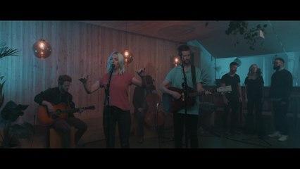 Bryan & Katie Torwalt - My Hallelujah