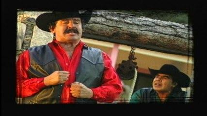 Luis Y Julián - Era Cabrón El Viejo
