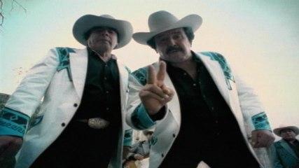 Luis Y Julián - La Pedrada