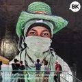 Bangkok Art Biennale kicks off