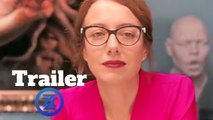 Perfect Strangers Trailer #1 (2019) Belén Rueda, Eduard Fernández Comedy Movie HD